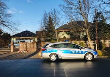 Brutalny mord w Ząbkowicach Śląskich. 18-latek ujawnił, dlaczego zabił rodziców i brata