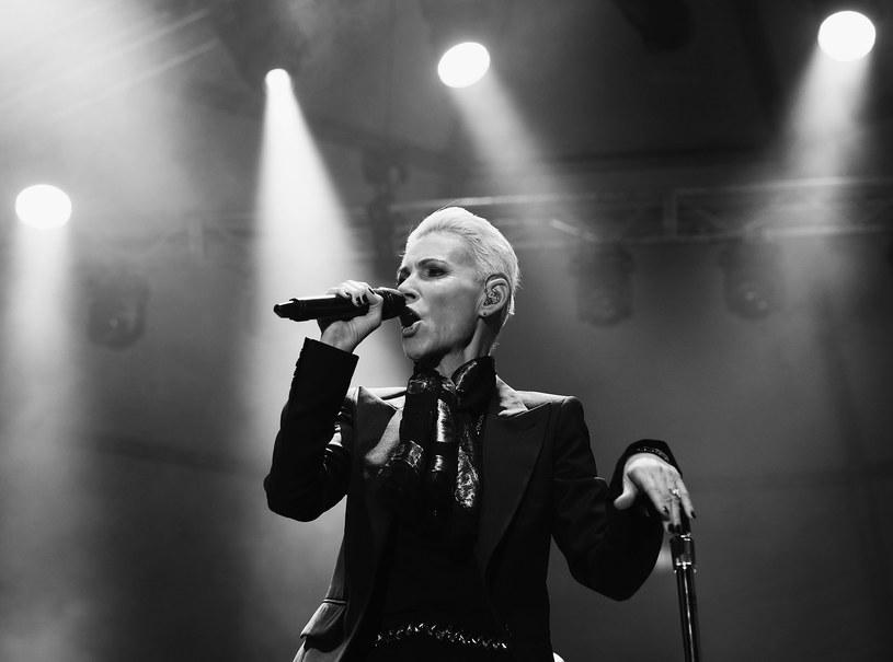 W wieku 61 lat zmarła Marie Fredriksson, wokalistka szwedzkiej grupy Roxette. W kwietniu 2016 r. ze względów zdrowotnych pożegnała się ze sceną.