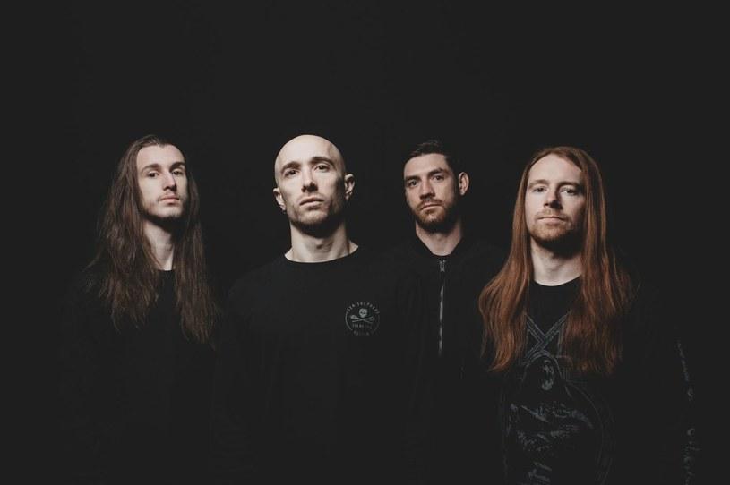 Melodyjni death / thrashmetalowcy z brytyjskiego Sylosis przypomną o sobie w 2020 roku piątym longplayem.