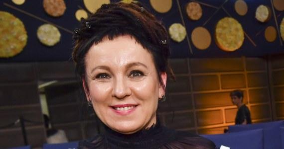W Sztokholmie odbyła się ceremonia wręczania laureatom Nagrody Nobla medali i dyplomów. Wśród wyróżnionych była Polka - Olga Tokarczuk, której przyznano literackiego Nobla za 2018 rok.