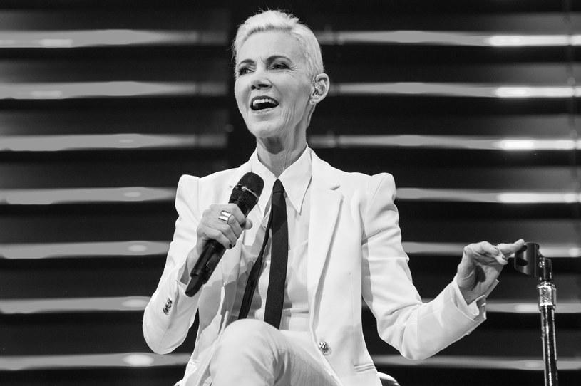 W związku z apelami fanów o możliwość złożenia hołdu Marie Fredriksson, zmarłej wokalistki grupy Roxette, wystawiona zostanie księga kondolencyjna.