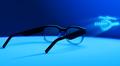 North zapowiada nową generację inteligentnych okularów