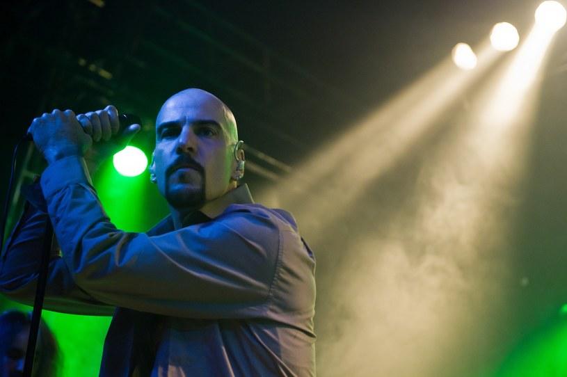 Na początku 2020 roku nowym albumem przypomną o sobie pionierzy progresywnego metalu z amerykańskiej grupy Psychotic Waltz.