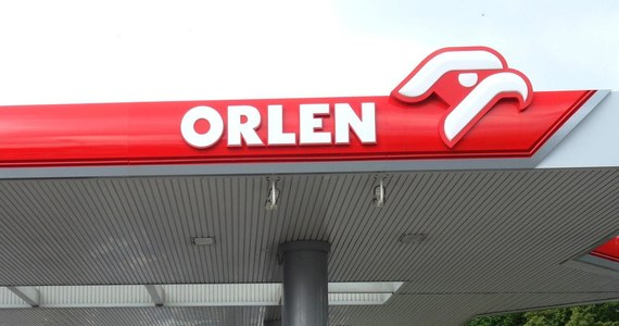 Zgodnie z zapowiedziami wystąpiliśmy do dostawców rosyjskich o odszkodowania za zanieczyszczoną ropę - poinformował prezes PKN Orlen Daniel Obajtek.