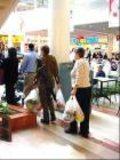 Gepard czy guziec, czyli jak zachowujemy się podczas zakupów?