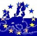 +/- bycia w UE