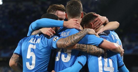 Włoch Gennaro Gattuso został ogłoszony nowym trenerem Napoli. Poprzedni szkoleniowiec Carlo Ancelotti został zwolniony we wtorek po zwycięskim meczu w Lidze Mistrzów z KRC Genk.
