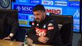 Gattuso: Nie porównujcie mnie z Ancelottim, bo wygrał wszystko jako trener. Wideo