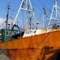 Rybacy bez dorszy i bez rekompensat