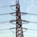 2006 - droższy prąd od nowego roku