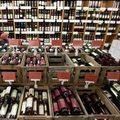 Na sporze z USA stracili winiarze