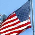 USA: Nad Colorado bez wiz