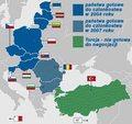 Wracamy do unii polsko-litewskiej?