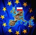 Rozproszona promocja Polski