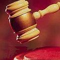Prawo: Kary nawet i dla 15-letnich