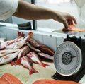 Na Wigilię omijaj łososia