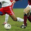 Czy Euro 2012 da kopa?