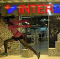 Mistrzowski wybór Intersportu