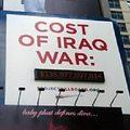 Wirtualne kontrakty w Iraku