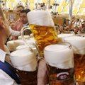 Czeka nas wojna  piwowarów