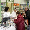 Co piąty Polak kupuje leki poza apteką