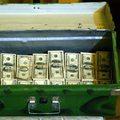 Pies milioner otrzymuje listy z pogróżkami