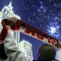 "Euro 2012 da nam prawdziwego ""kopa"""