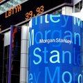 Rosjanie przejmują banki w regionie