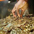 Polska polityka pieniężna w ślepej uliczce