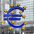 Euro? Później - nawet w 2015 roku!