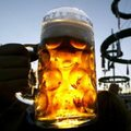 Piwo warte grzechu