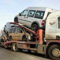 Poradnik: Sprowadzamy auto z zagranicy