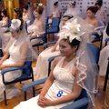 1000 euro dla małżeństw międzykastowych
