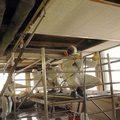 Zrób to sam: Usuń azbest z dachu