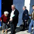 Niewielu chętnych na emerytury pomostowe