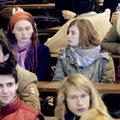 Bezpłatne studia w Polsce to fikcja