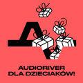 Audioriver dla dzieciaków. Specjalna akcja ze zbiórką prezentów