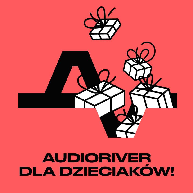 """Fundacja Jest Akcja!, organizator Audioriver Festival oraz miasto Płock ruszają z akcją """"Audioriver dla dzieciaków"""", która pomoże spełnić najskrytsze marzenia dzieci z płockich domów dziecka, ośrodków opiekuńczo-wychowawczych i rodzin zastępczych."""