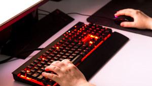 Nadeshot zebrał 50 tysięcy dolarów dla fundacji Gamers Outreach