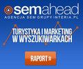 Europejskie organizacje turystyczne nie doceniają marketingu w wyszukiwarkach