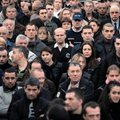 MF: podatnicy przekazali organizacjom charytatywnym ponad 357 mln zł