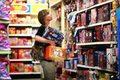Jak nie stracić głowy podczas przedświątecznych zakupów