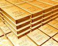 Kliknij sobie sztabkę złota