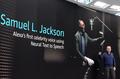 Samuel L. Jackson zawitał na urządzeniach z Alexą