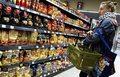 UOKiK: Większość Polaków zakupy świąteczne robi według listy