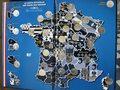 Kryzys: Alarmujący raport o stanie finansów Francji