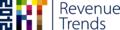 Możesz wycisnąć więcej z ebiznesu! Revenue Trends 2012