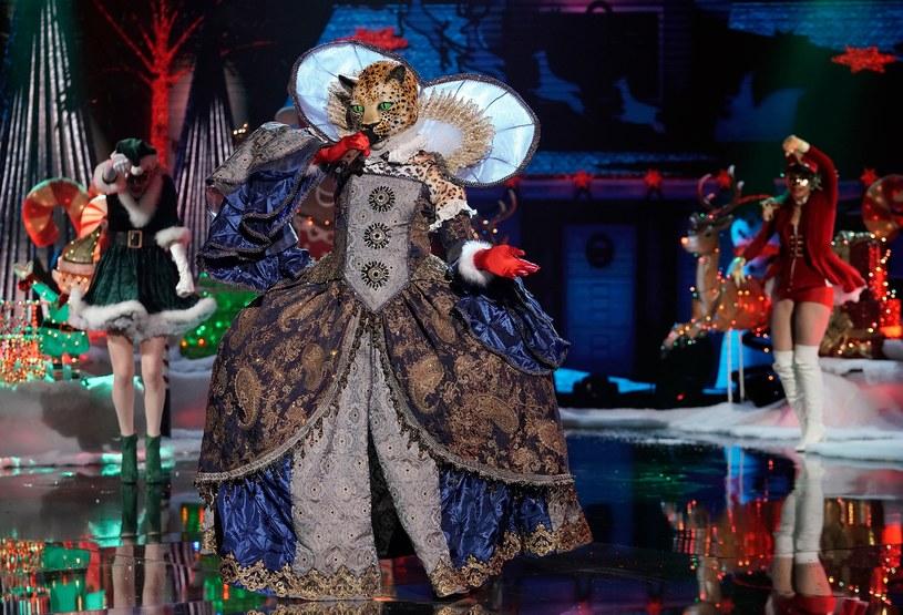 """W 11. odcinku amerykańskiej edycji programu """"The Masked Singer"""" zdemaskowano dwie gwiazdy. Pierwszą z nich jest brytyjski piosenkarz Seal."""