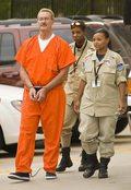 110 lat więzienia dla gigantycznego oszusta