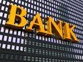 Agencja ratingowa zmasakrowała 15 banków!